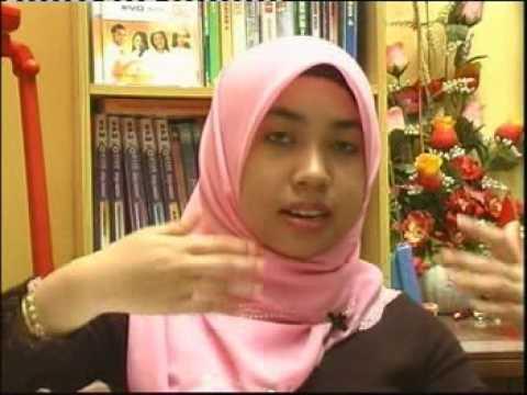 http://www.klinikmotivasi.com/blog/wp-content/uploads/2011/03/Nur-Amalina.jpg
