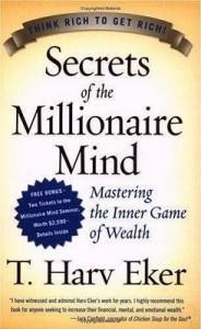 secrets of millionaire