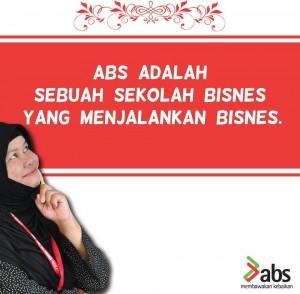 Puan Ainon Mohd